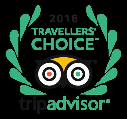 premio-choice-awards-2018-tripadvisor-color-441x413.png